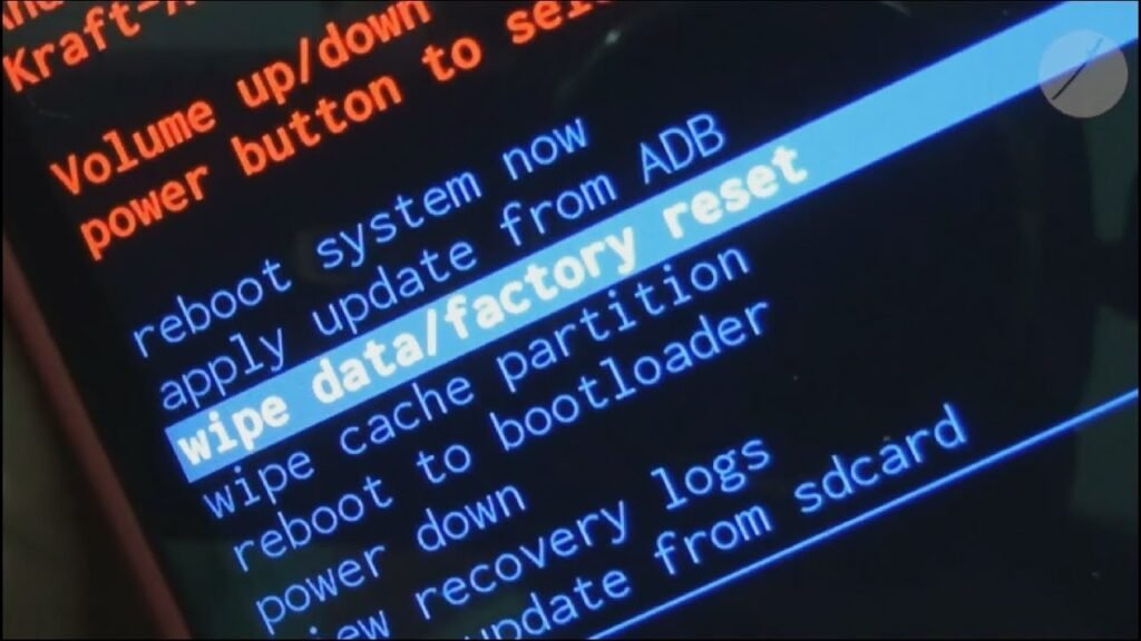 SOLVED-Android-System-Recovery-Error-On-Android