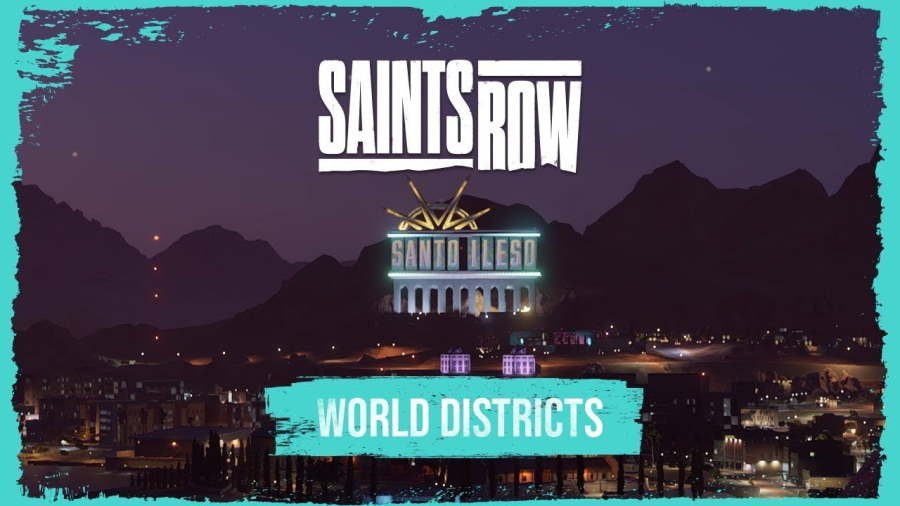 Saints-Row-World-Districts-Gamers-Heroes