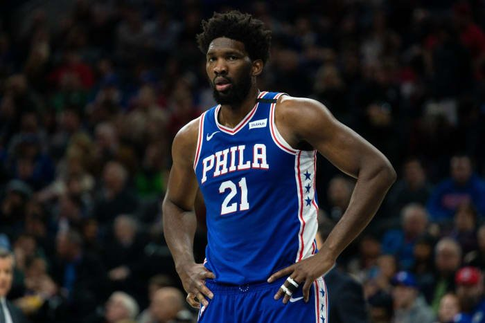 Stephen-A-Smith-Urges-Joel-Embiid-To-Step-Up-His