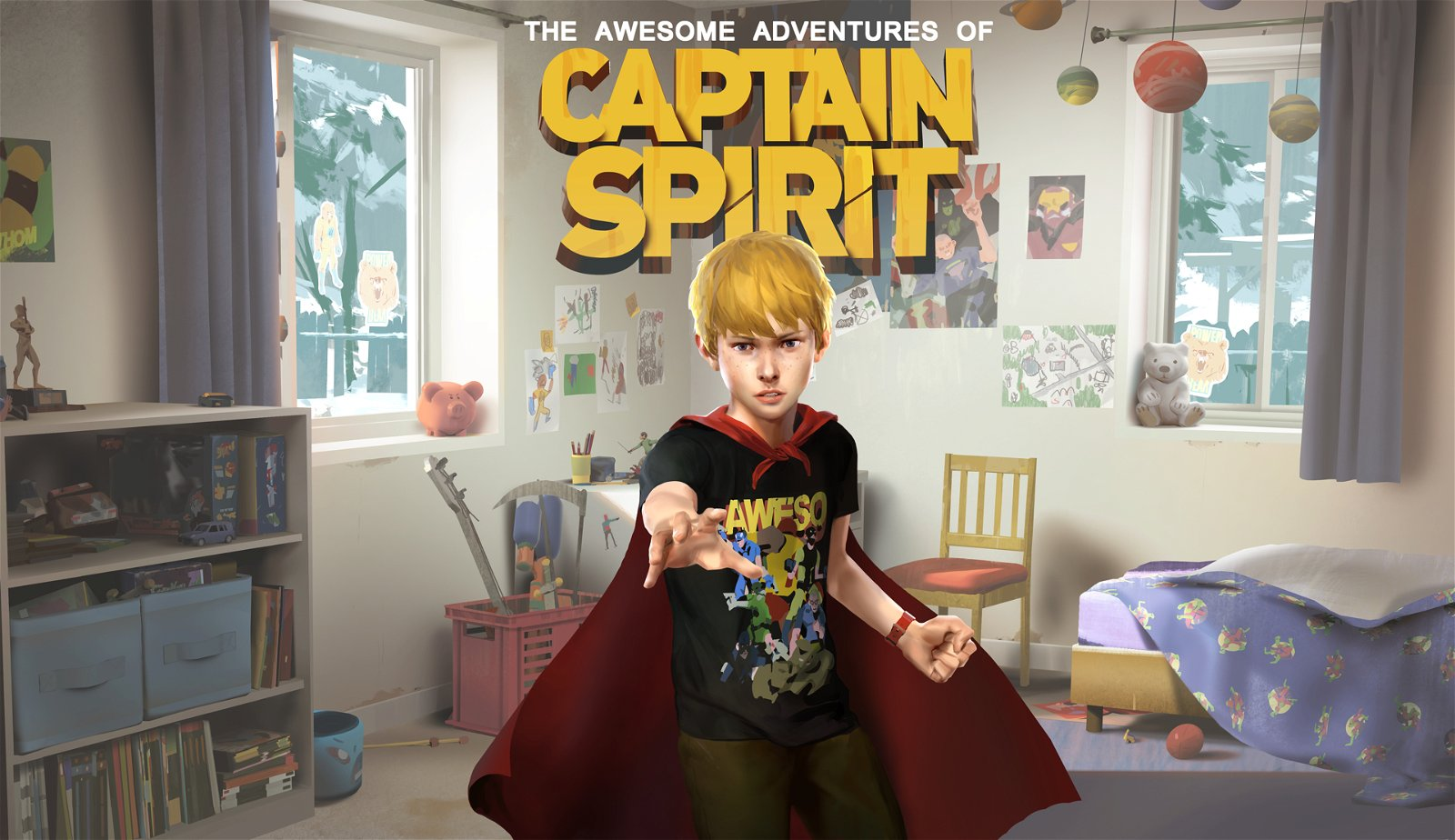 The-Awesome-Adventures-of-Captain-Spirit-
