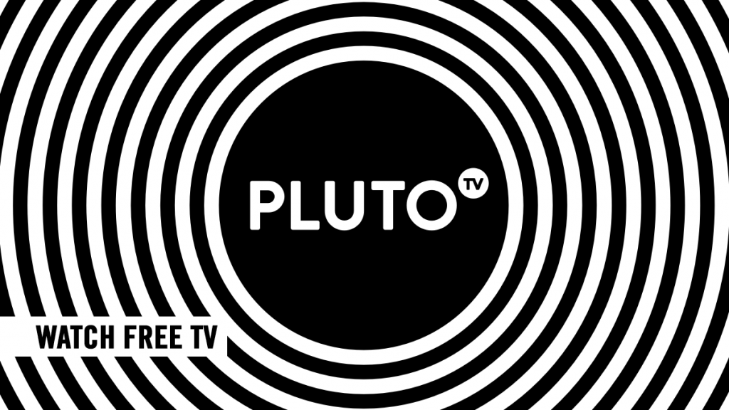 Top-5-best-Philo-TV-Alternatives-to-stream-for-free