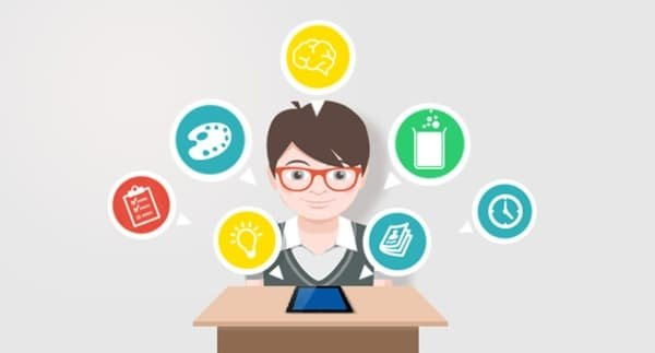 Image result for educational apps