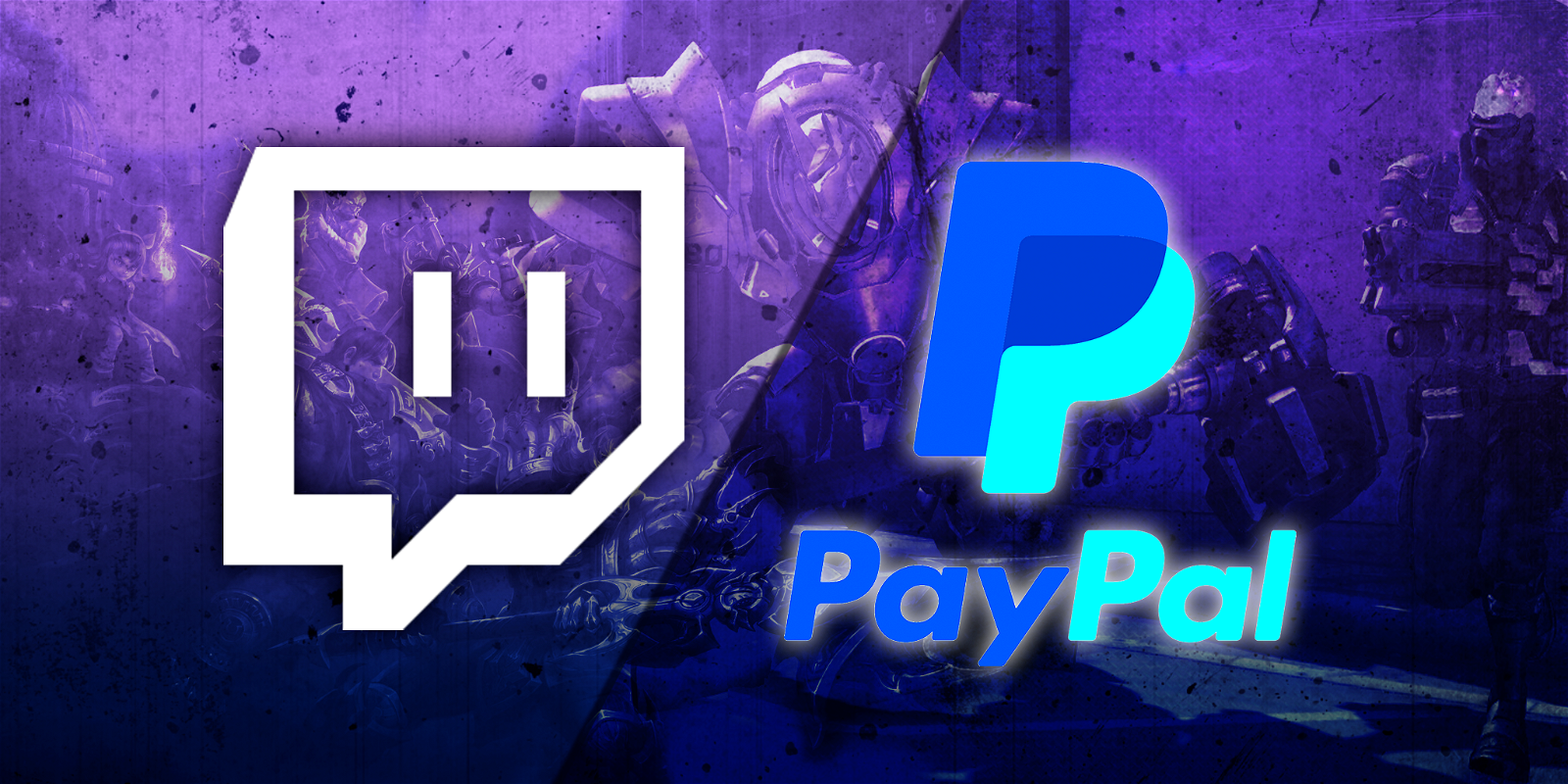 Twitch-paypal-donations