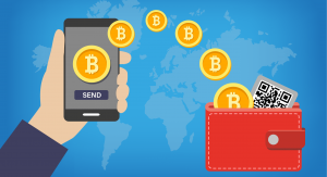 What-Is-A-Bitcoin-Wallet-With-Interest