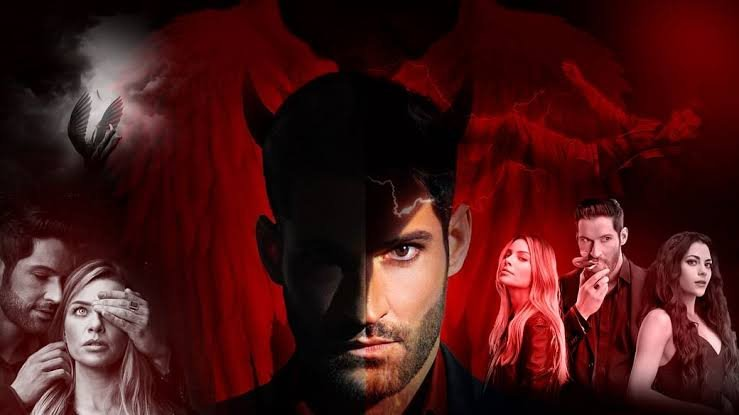 Will-There-be-Lucifer-Season-7-on-Netflix