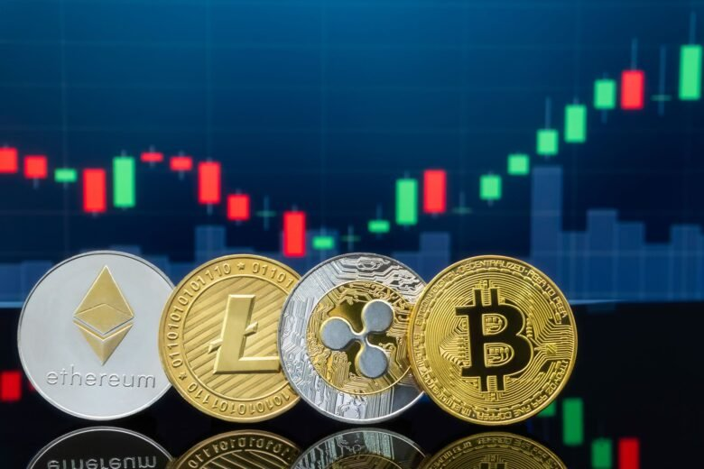 3 things you should know before investing in cryptocurrency