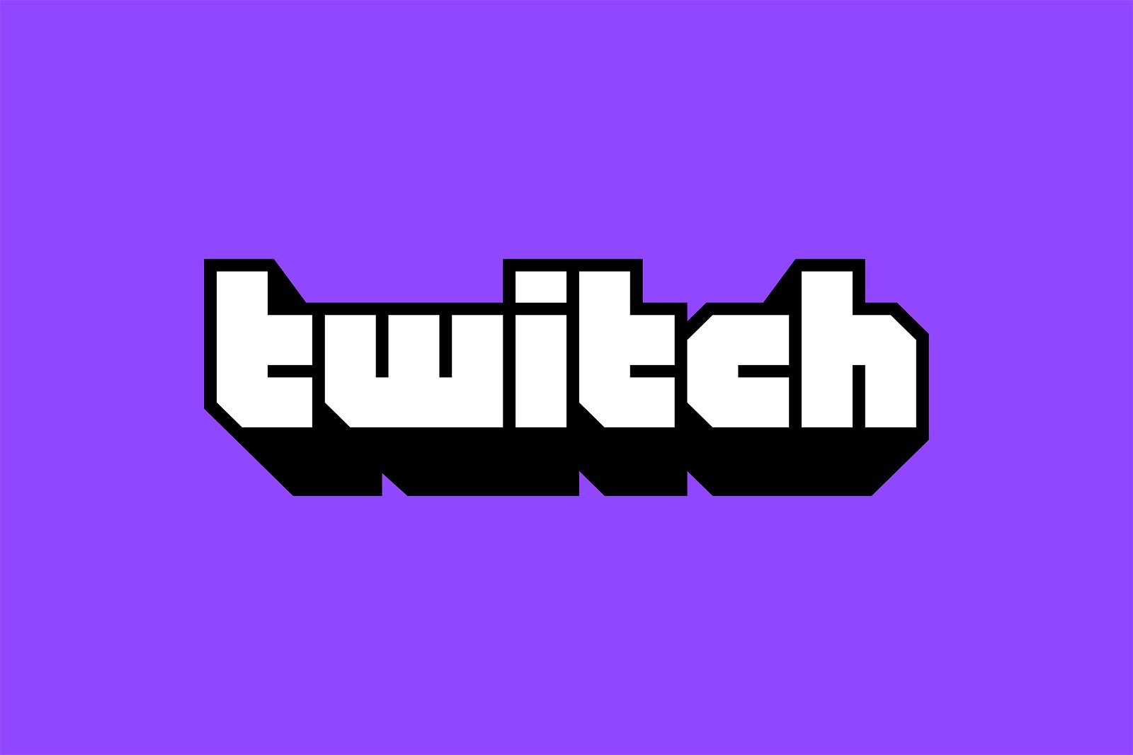 twitch-donations-steps